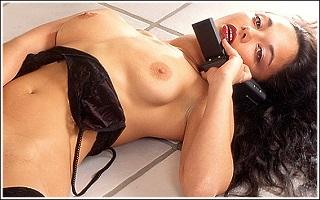 deutsche telefon schlampe sex anrufen